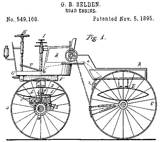 selden_patent