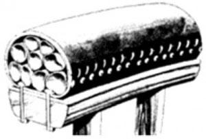 thompson 1845 tyre