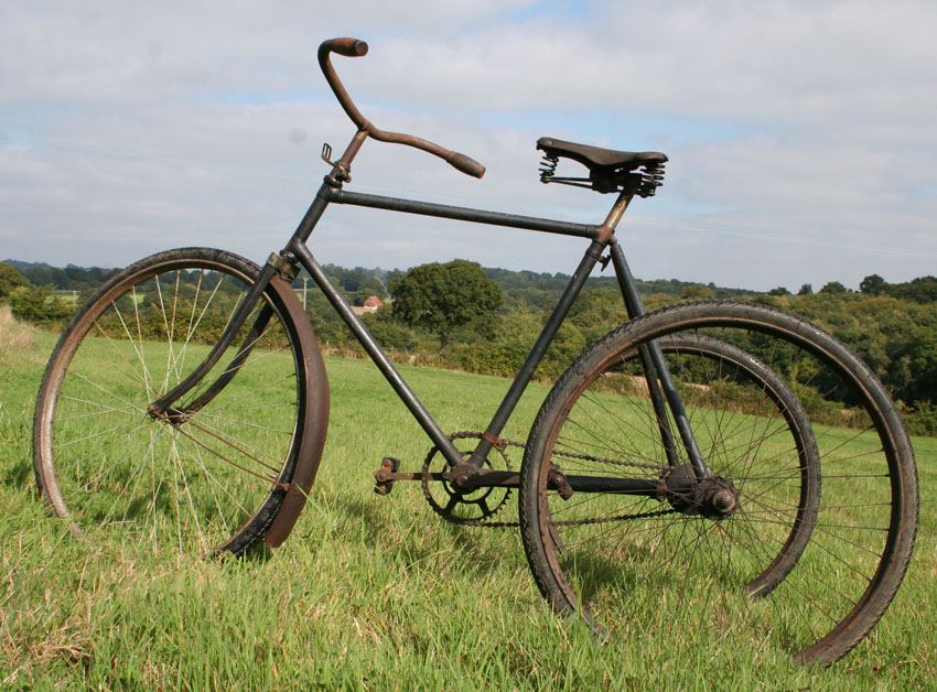 1904_Swift_Tricycle_35