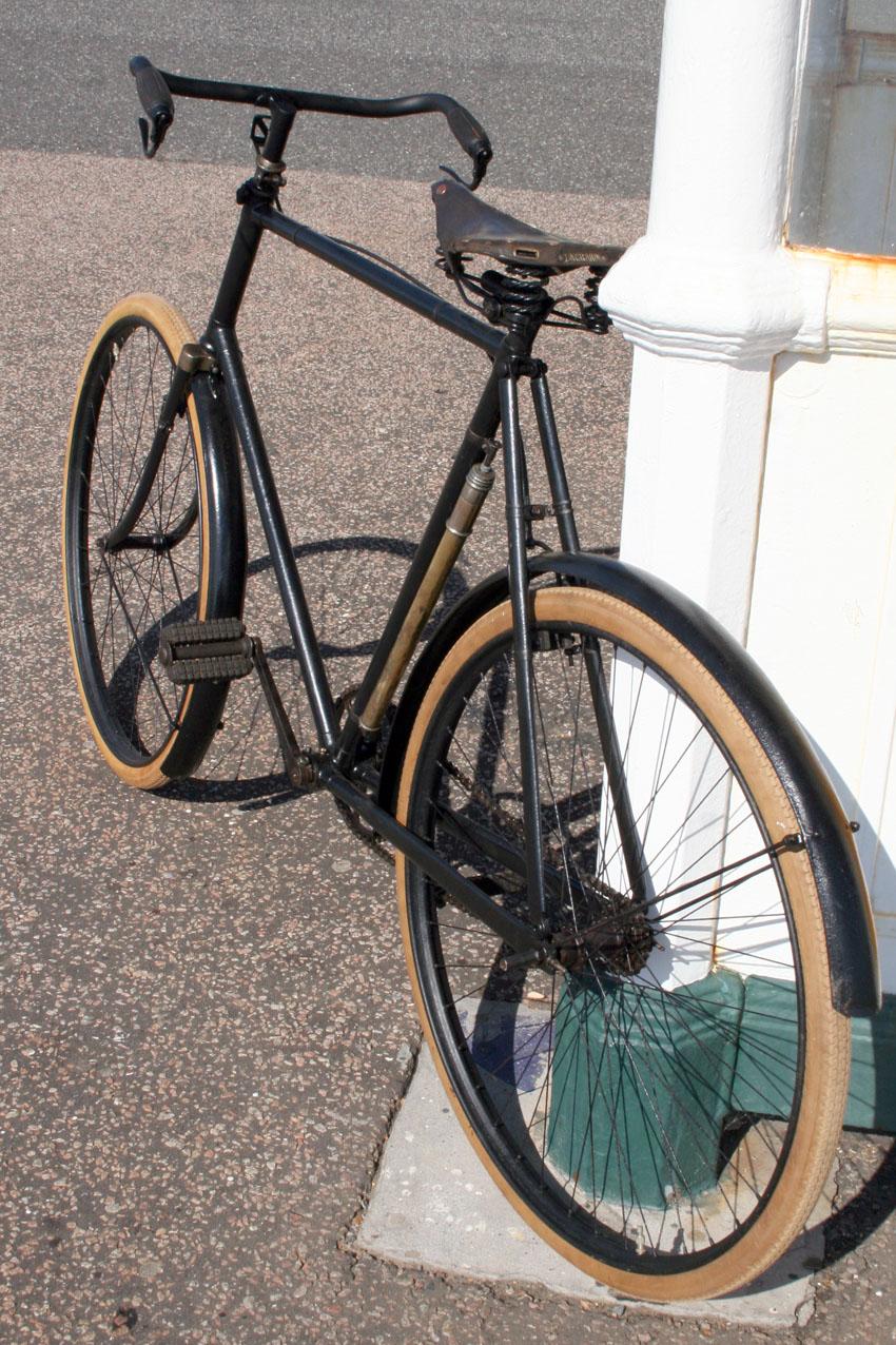 1906_Triumph_88