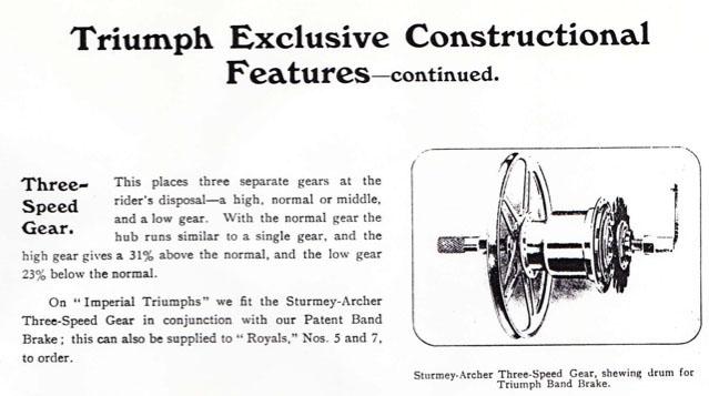 1910_Imperial_Triumph_20