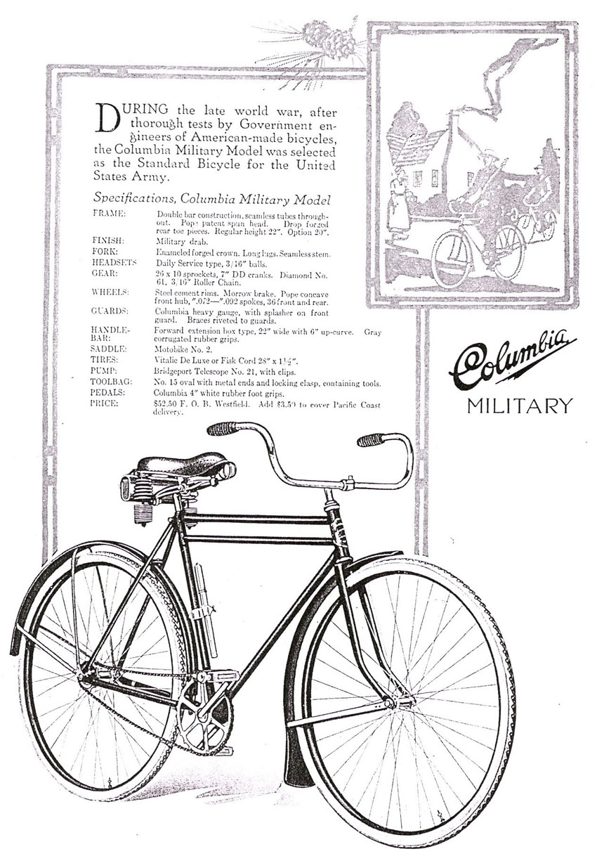 1918_Columbia_Military_12 copy