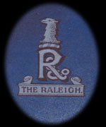 1919_Raleigh_3speed_47