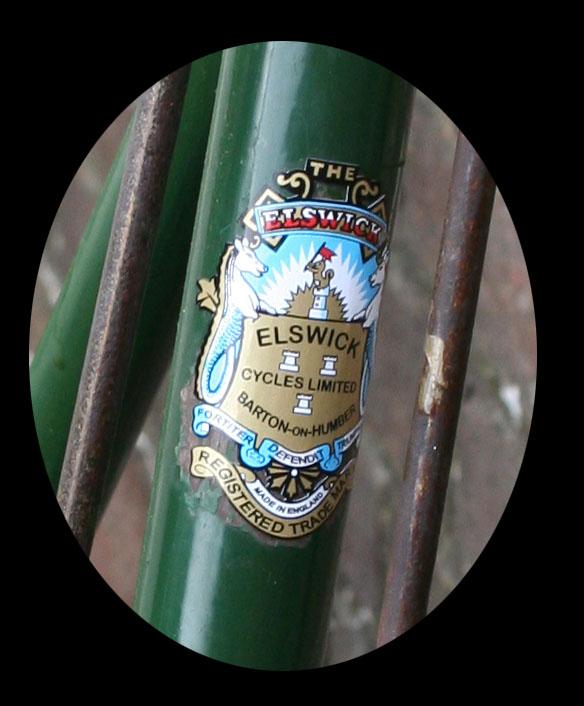 1924_Elswick_Truss_9