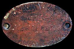 1869 Gray Velocipede (39)