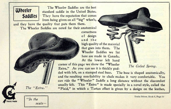 The_Wheeler_Reform_Saddle