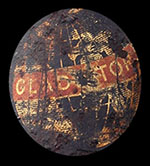 1898 Gladiator 14