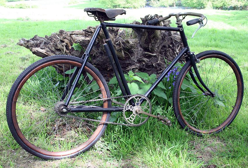 1910-BSA-Road-Racer-05