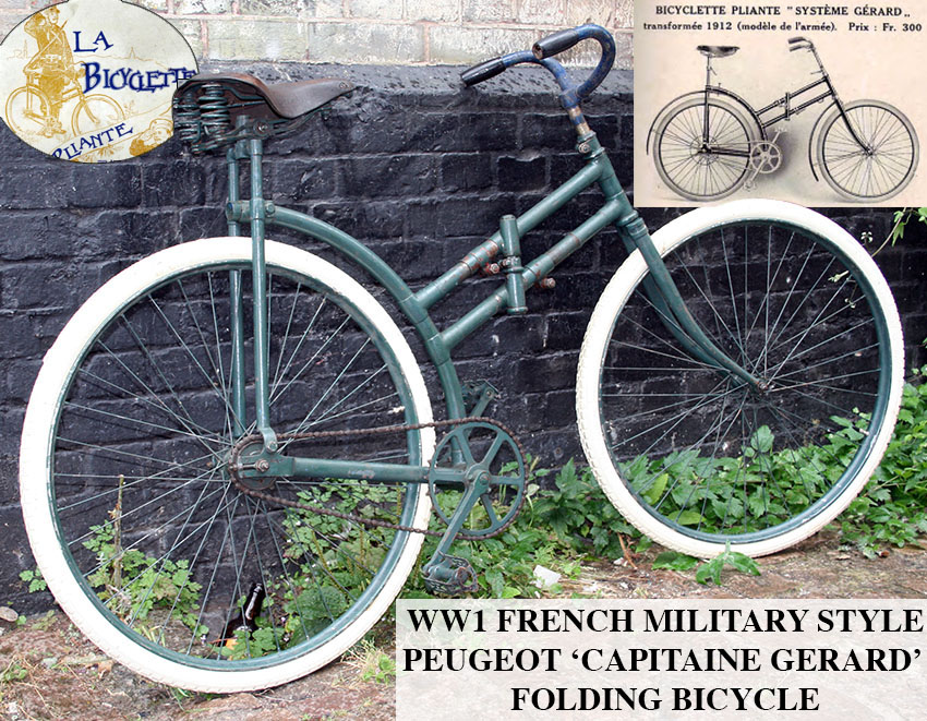1918-capitaine-gerard-folding-bicycle-888