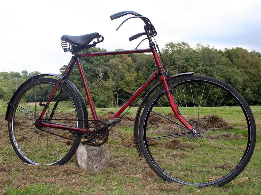 1929 Alldays GPO 03
