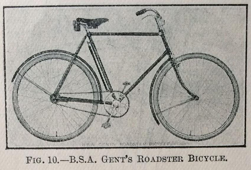 1911_BSA_Light_Roadster_06