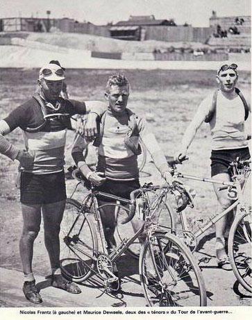 1927_labor_winner