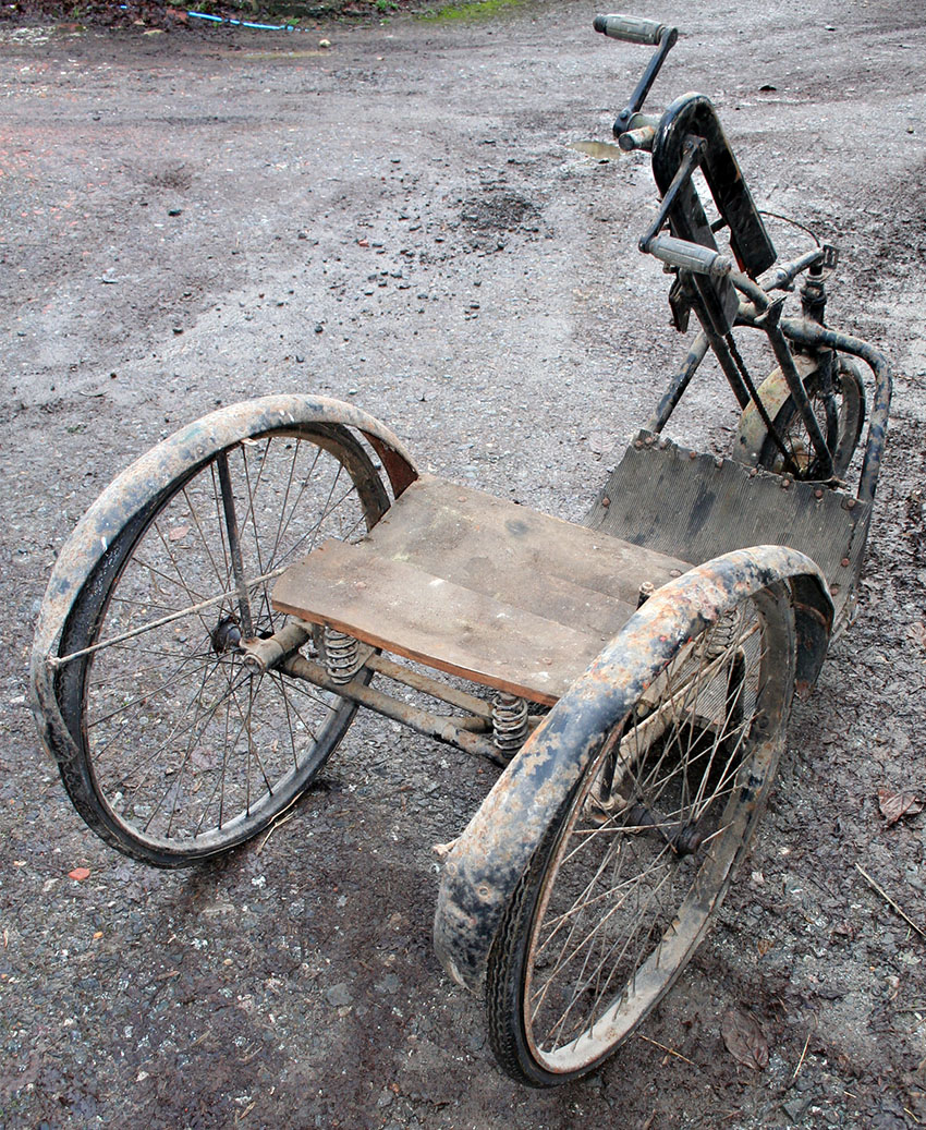 1950_Harding_Netley_Tricycle_80