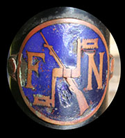 1925_FN_Chainless_04