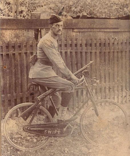 1898 Swift
