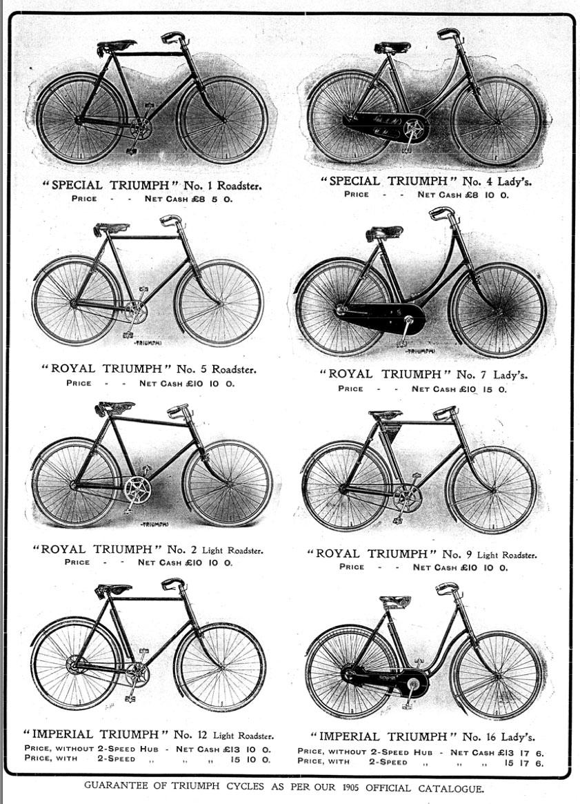 1905_Triumph_66