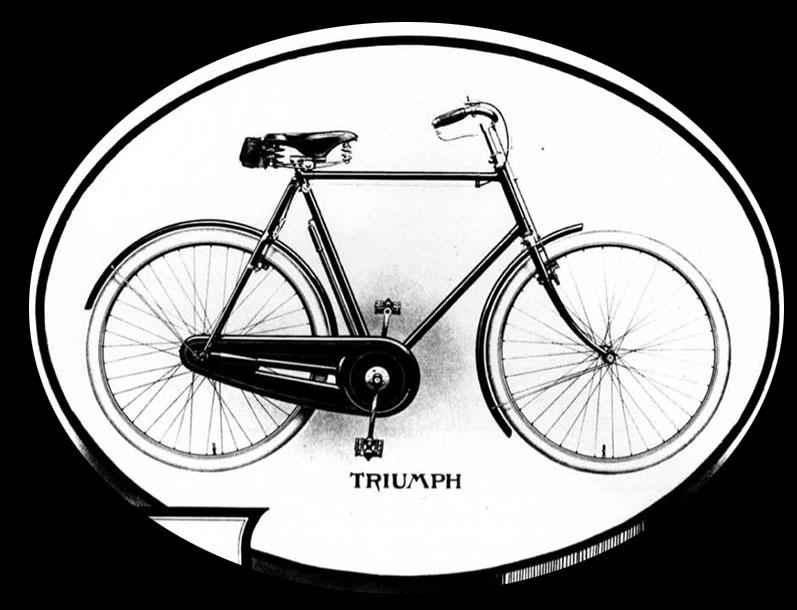 1909_Triumph_89