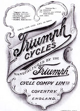 1909_Triumph_98