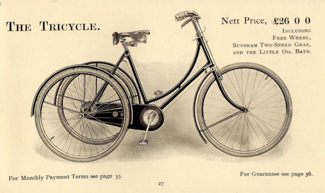 1910_Sunbeam_Catalogue_11