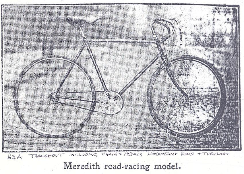 1912 Meredith Bastide 1