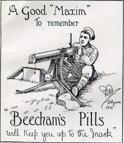 1915_Maxim