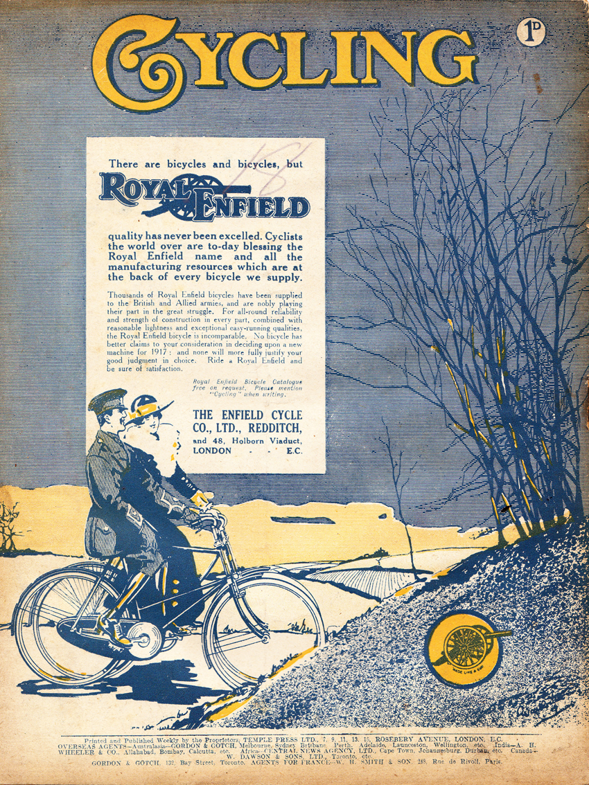 1917_royal_enfield_girder