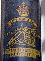 1918 Royal Enfield Girder 03