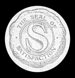 1926 singer catalogue 1