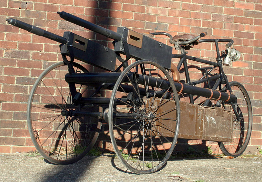 maxim-machine-gun-tandem-tricycle-80