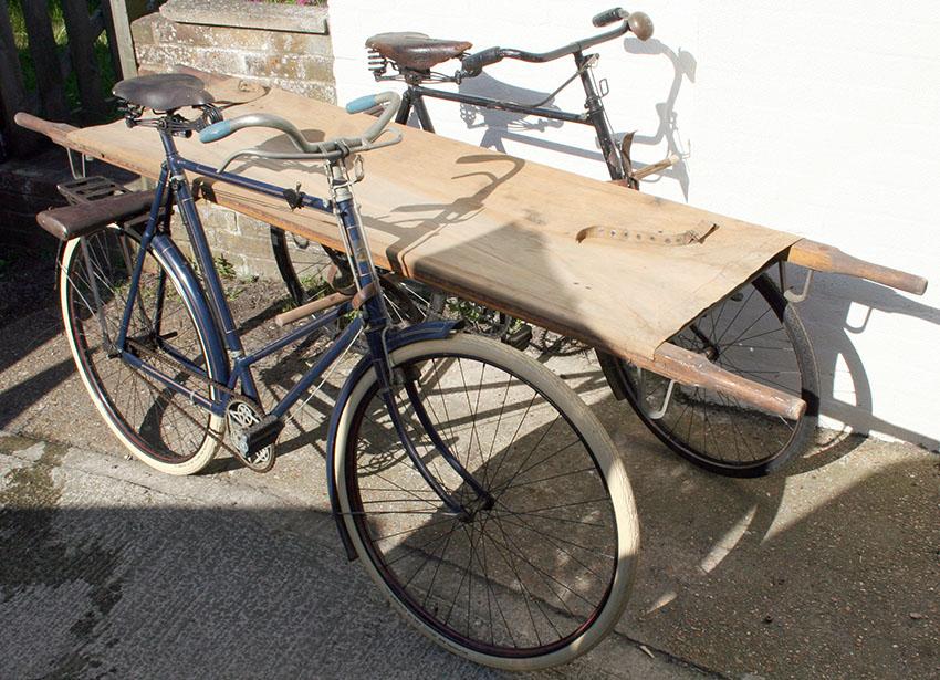 WW1-Bicycle-Ambulance-05