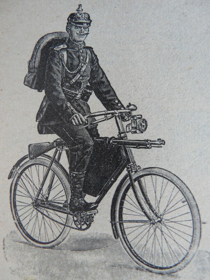 german 1908 copy