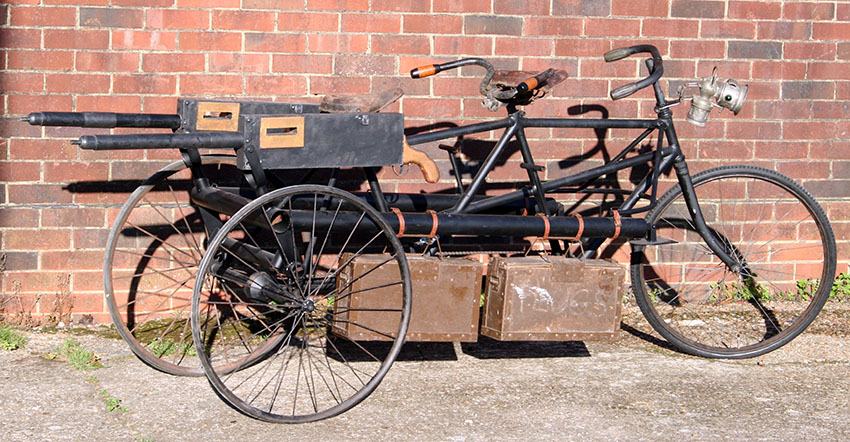 maxim-machine-gun-tandem-tricycle