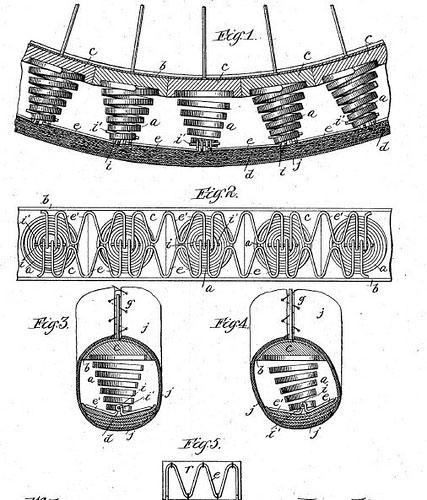 spring wheel patent
