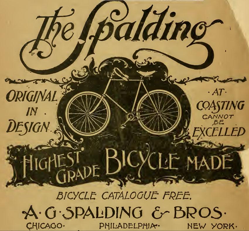 1897 Spalding 48