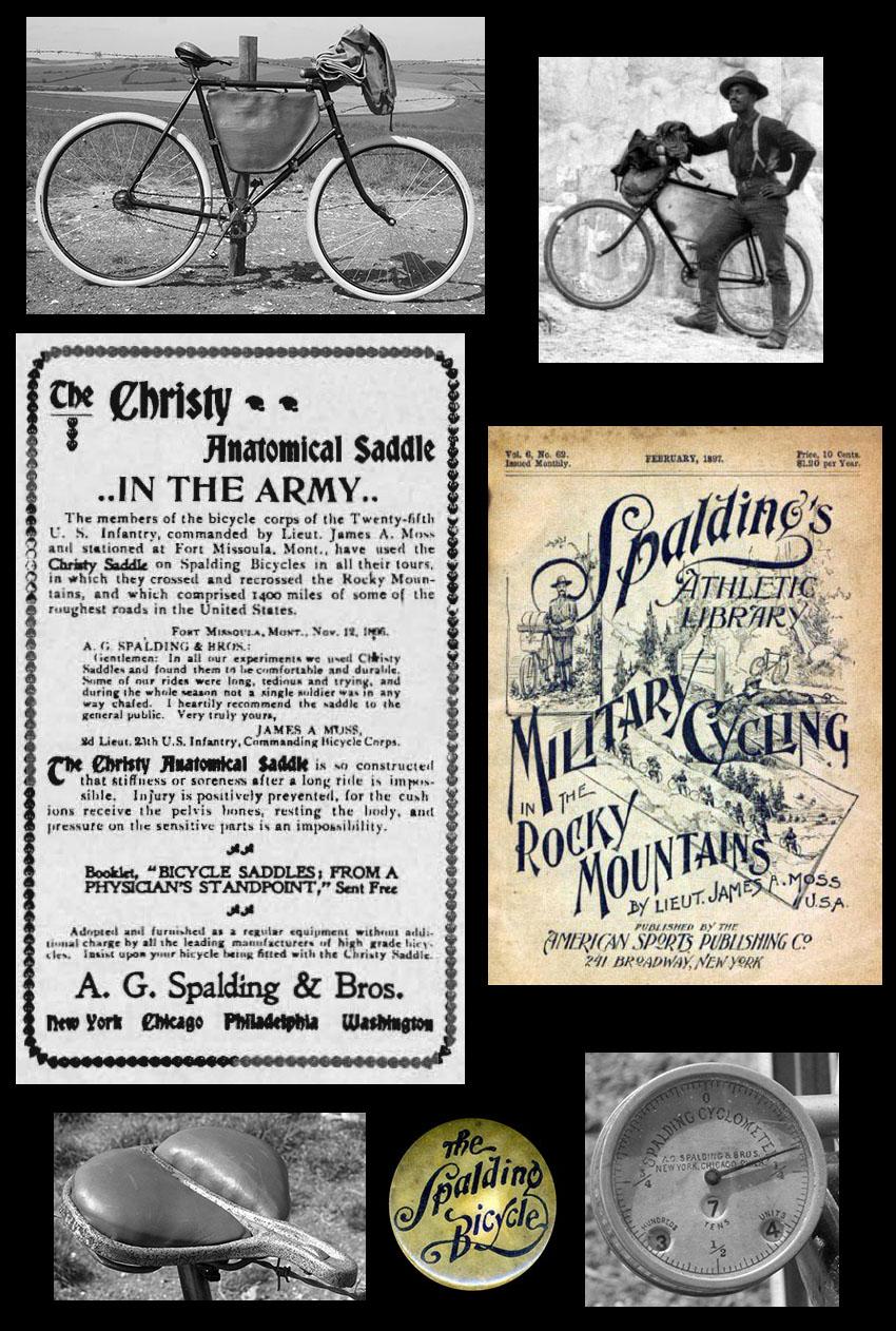 1897 spalding