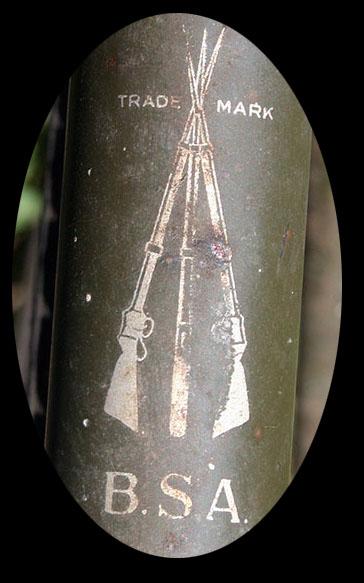 1944 BSA AIRBORNE_R43613