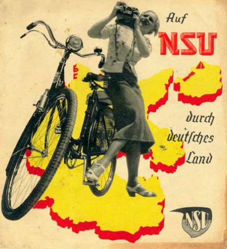 1938_NSU