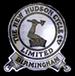 new_hudson_badge-1