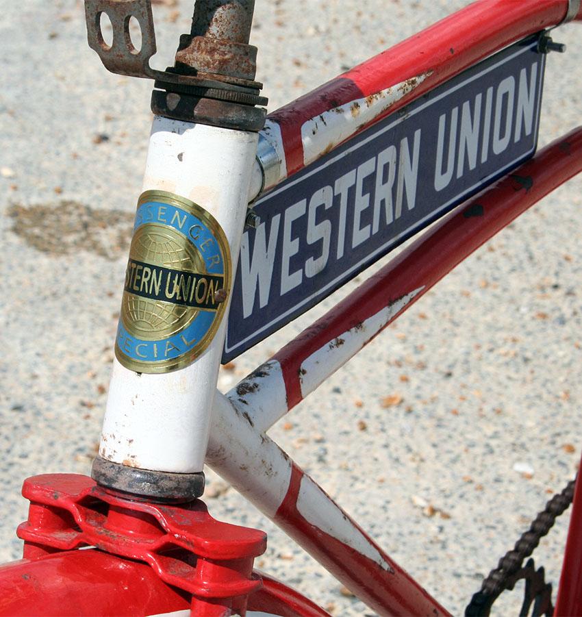 1940s Western Union 02