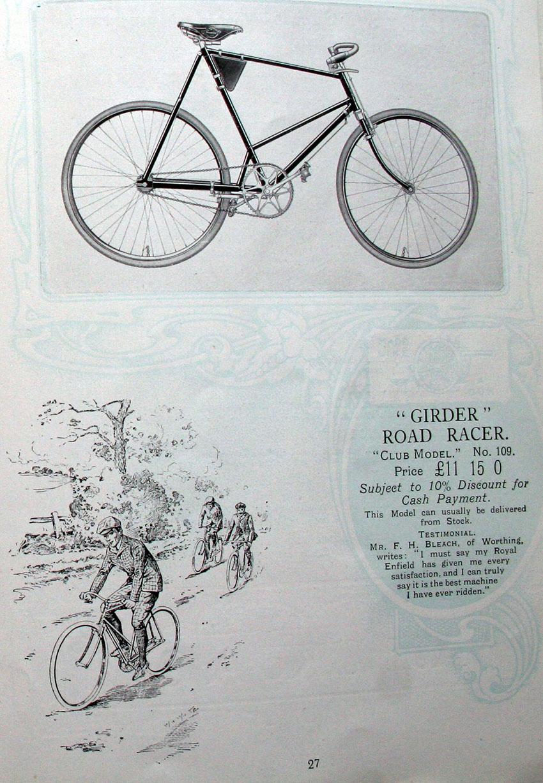 1907 Road Racer 1 copy3