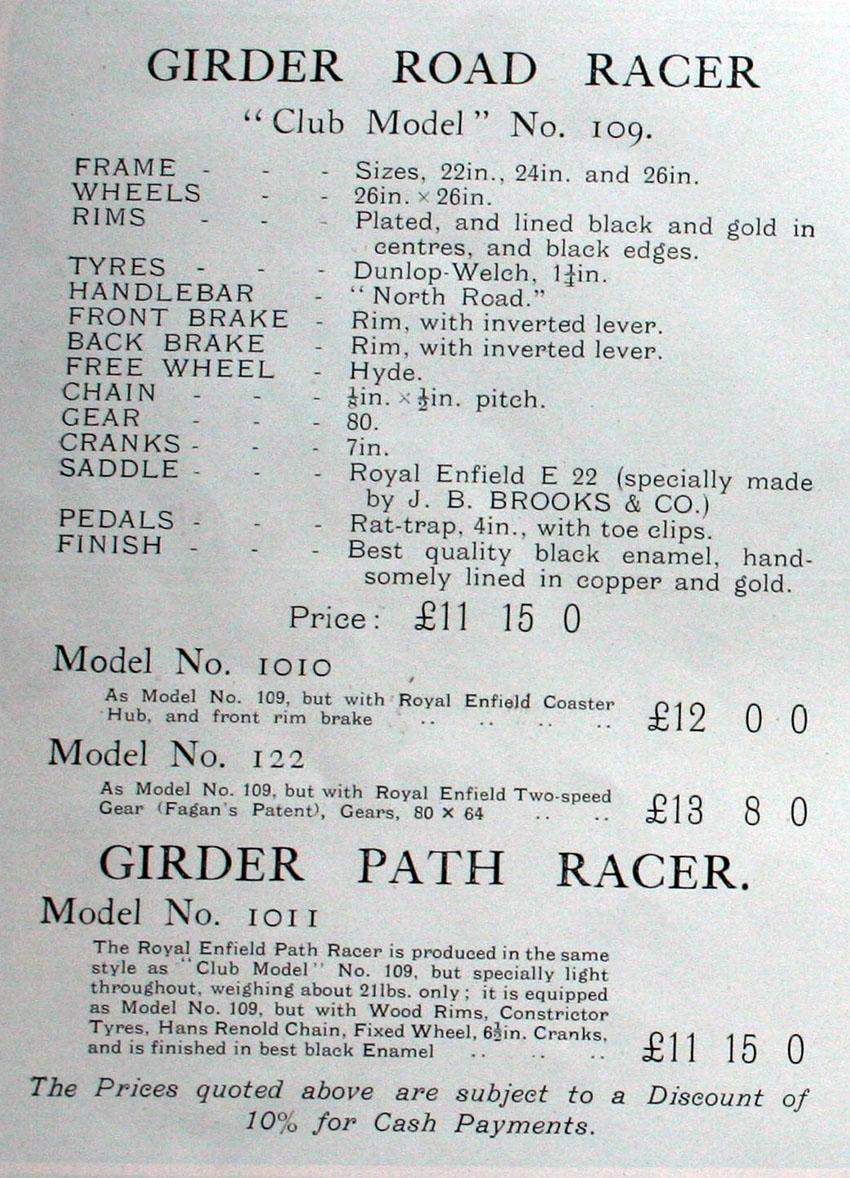 1907 Road Racer 1 copy34