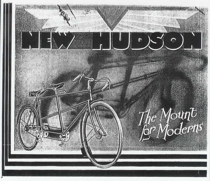 1933 new hudson twin tube construction 3