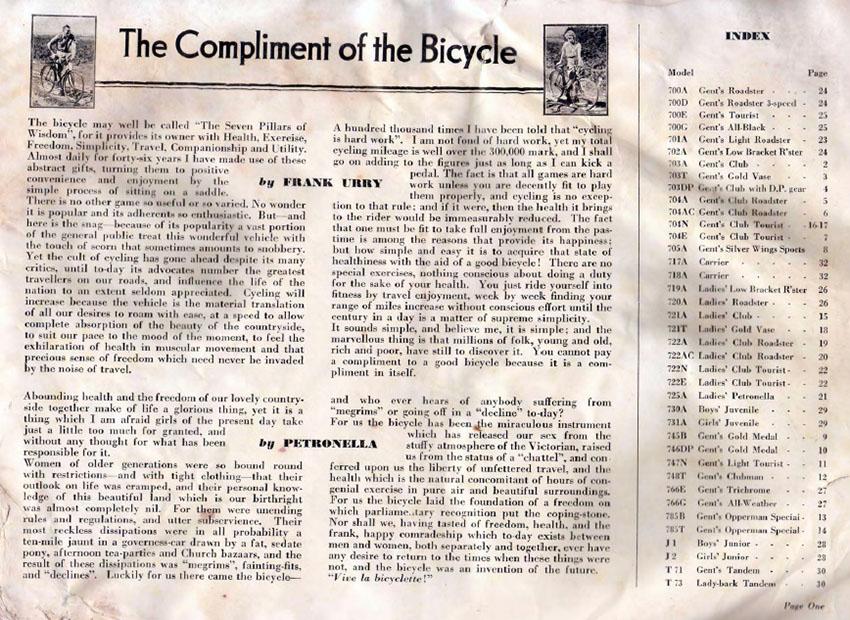 1937 bsa catalogue