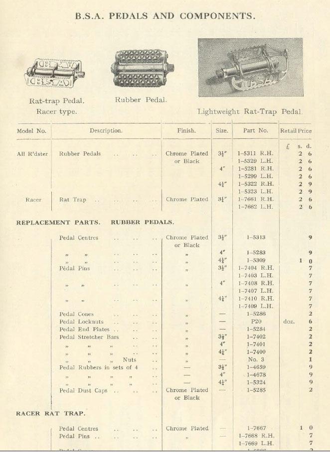 1938-BSA-OPPERMAN-3