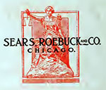 sears roebuck elgin king 1