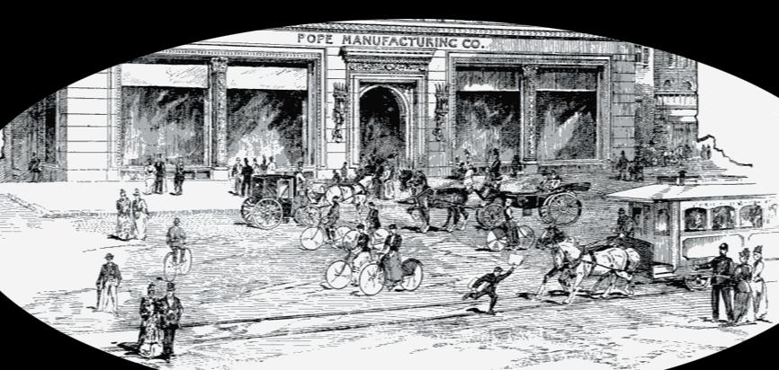 1892_Century_Columbia_50