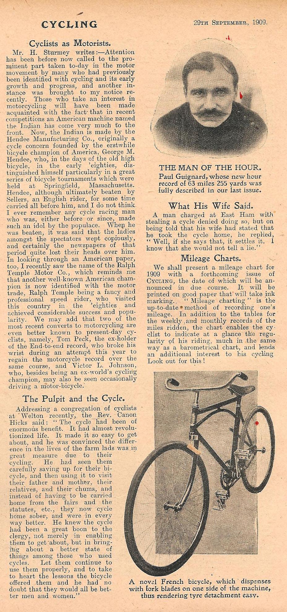 1909_Cycling_Truss_Bridge_Frame