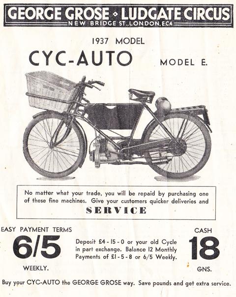 1937_cycauto_grose_2