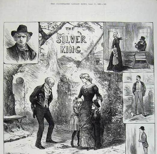 1894 Hendee Silver King 01