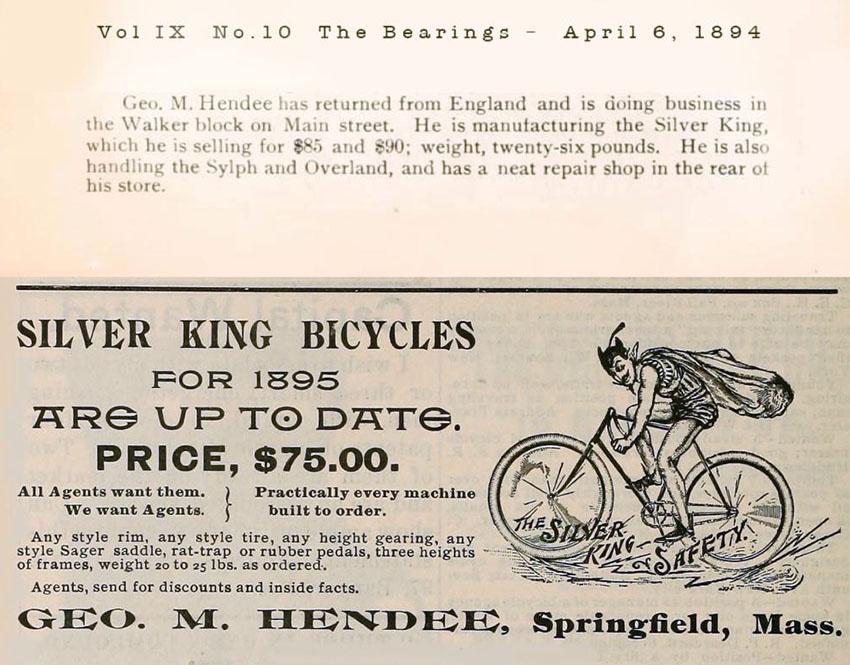 1894 Hendee Silver King 02